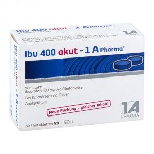 ibuprofen-400-akut