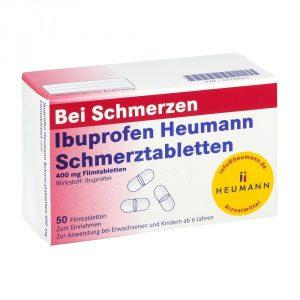 ibuprofen-heumann-schmerzmittel