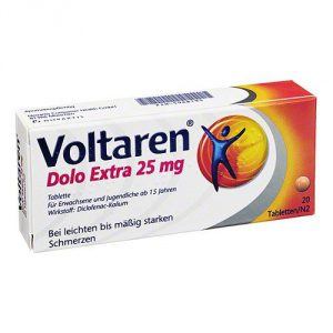 voltaren-dolo-extra-tabletten